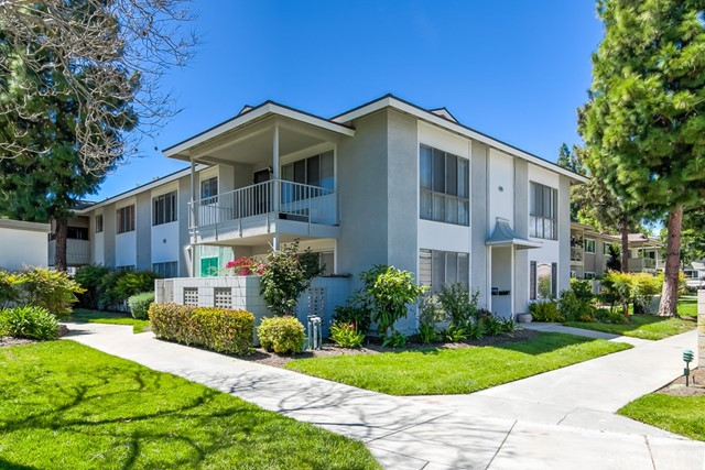 Photo of 379 Avenida Castilla #N, Laguna Woods, CA 92637