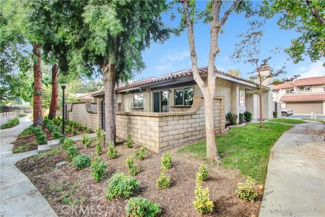 9829 Allesandro Court, Rancho Cucamonga, CA 91730