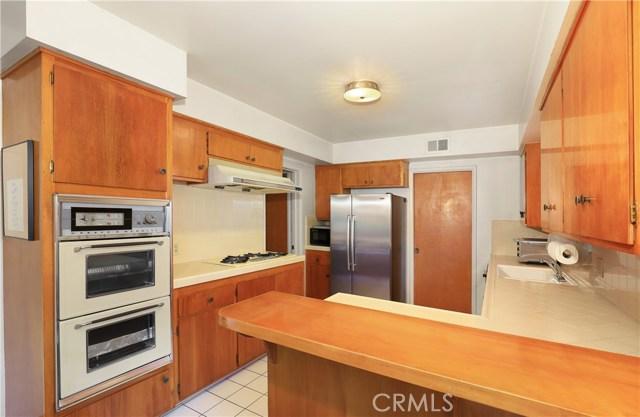 8543 Garibaldi Avenue San Gabriel, CA 91775 - MLS #: AR18066997