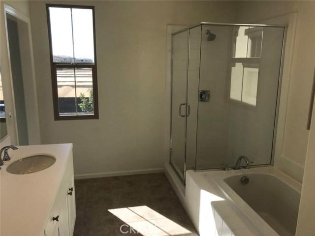 109 Outwest, Irvine, CA 92618 Photo 9