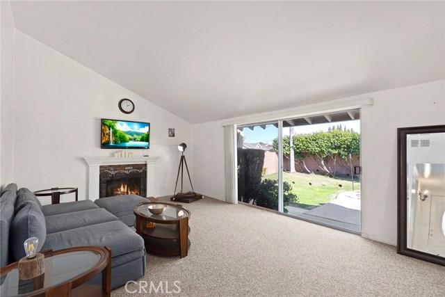 1420 S Markev St, Anaheim, CA 92804 Photo 9