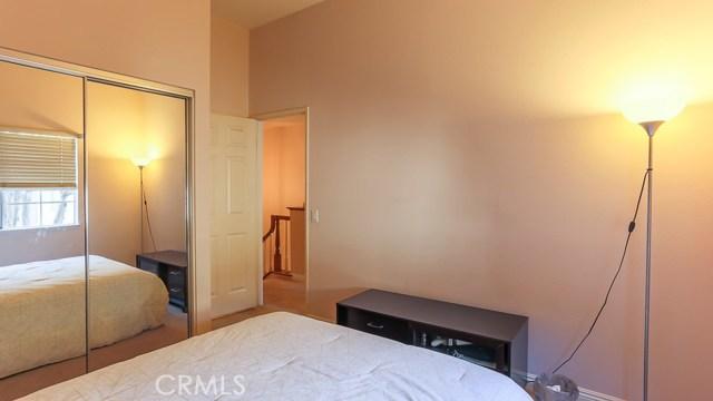 290 Pasto Rico, Rancho Santa Margarita CA: http://media.crmls.org/medias/41a940bd-5ef8-4717-b24c-c63d314d21d3.jpg