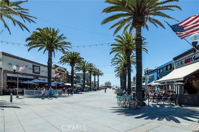 852 1st St, Hermosa Beach, CA 90254 photo 22