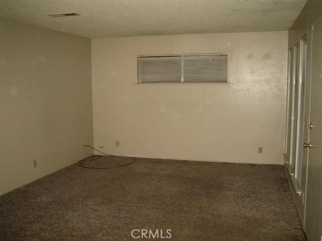 1 Carson Street Chico, CA 95928 - MLS #: SN18116651