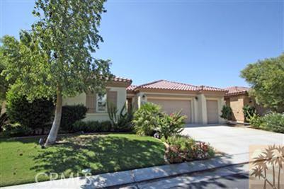 57495 Seminole Drive, La Quinta CA: http://media.crmls.org/medias/41af8b37-68cb-4626-9458-d5c1d4365ba8.jpg