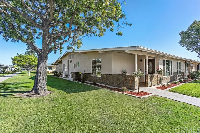 , CA  is listed for sale as MLS Listing PW17274584