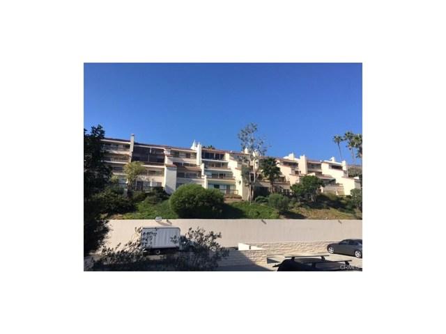 23901 Civic Center Way Unit 110, Malibu CA 90265