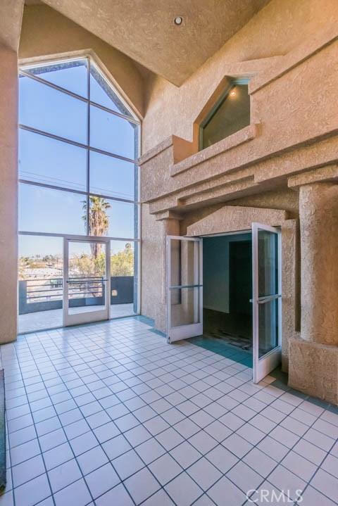 640 W 4th St, Long Beach, CA 90802 Photo 16