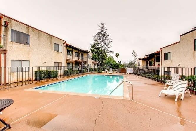 625 S Fig Street Unit 20 Escondido, CA 92025 - MLS #: CV18266383