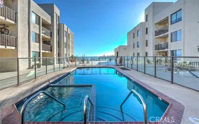 1140 E Ocean Bl, Long Beach, CA 90802 Photo 0