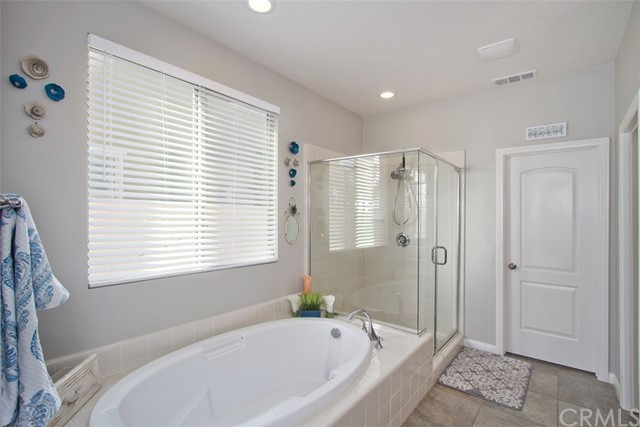 31767 Sweetwater Cr, Temecula, CA 92591 Photo 18