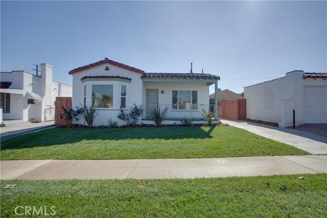 1544 W 93rd St, Los Angeles, CA 90047 Photo 33