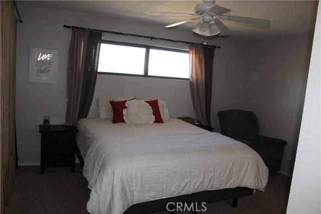 15154 Tourament Drive Helendale, CA 92342 - MLS #: OC18206943