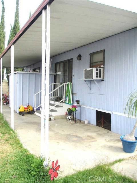1630 barranca Avenue, Glendora CA: http://media.crmls.org/medias/41b67ba1-3ed3-440f-9e9e-537976bb37cb.jpg