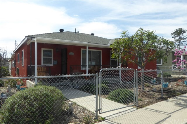 5400 W 118th Street Hawthorne, CA 90304 - MLS #: SB18054731