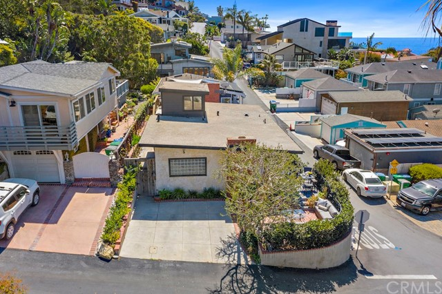 Photo of 31966 10th Avenue, Laguna Beach, CA 92651