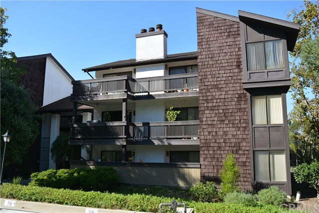 2504 E Willow Street 205 Signal Hill, CA 90755 is listed for sale as MLS Listing PW15206772