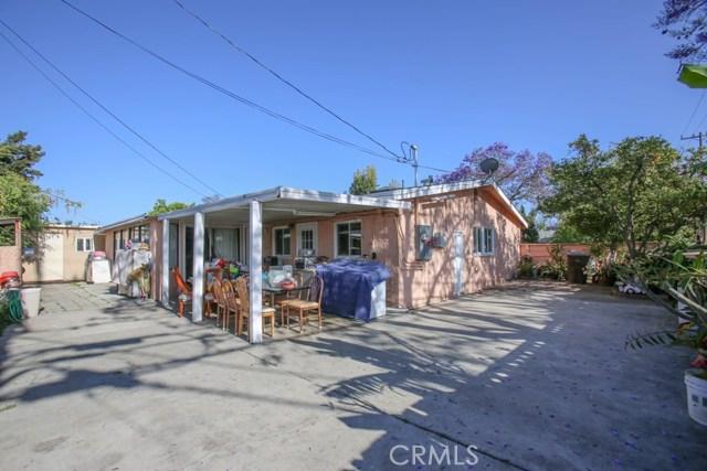 1597 W Minerva Av, Anaheim, CA 92802 Photo 14