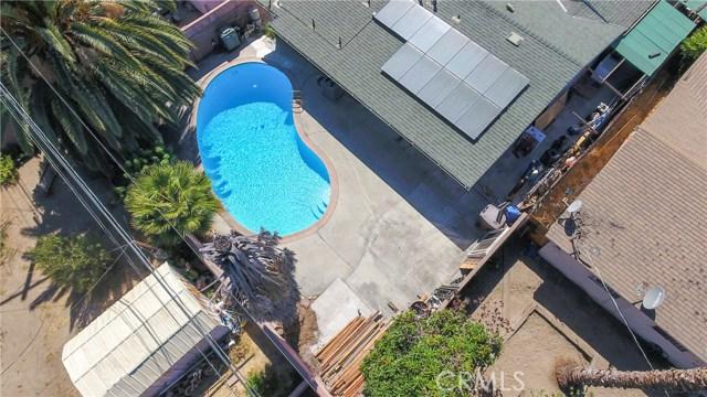 1334 N Ferndale St, Anaheim, CA 92801 Photo 42