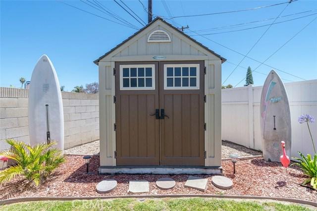 2934 W Skywood Cr, Anaheim, CA 92804 Photo 24
