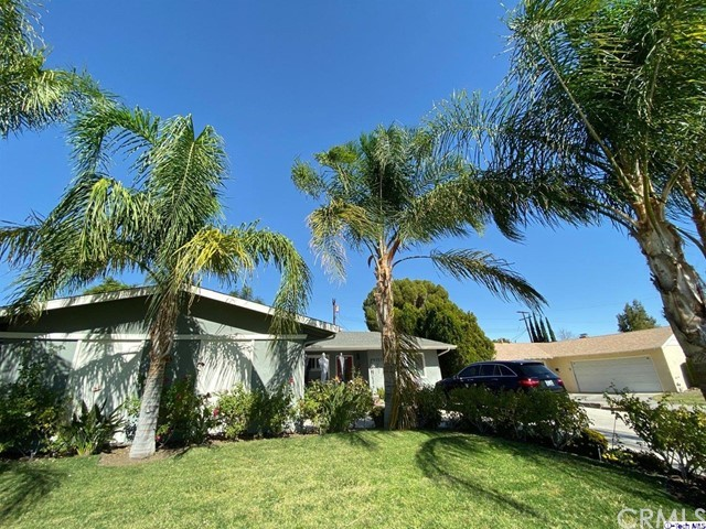 Photo of 24357 Welby Way, West Hills, CA 91304