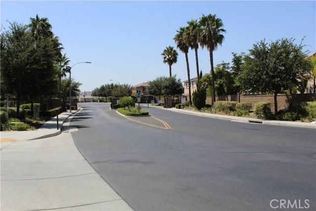 29350 Fall River Lane Menifee, CA 92584 - MLS #: SW18214761