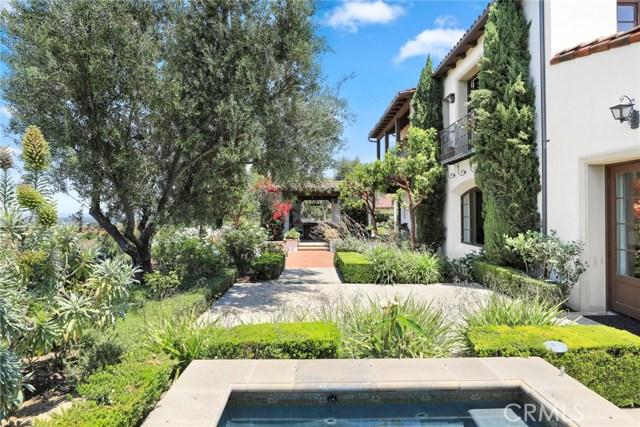 22 Jewel Flower Irvine, CA 92603 - MLS #: NP17157928
