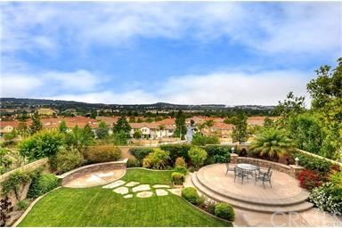 27531 Country Lane Road, Laguna Niguel, CA 92677