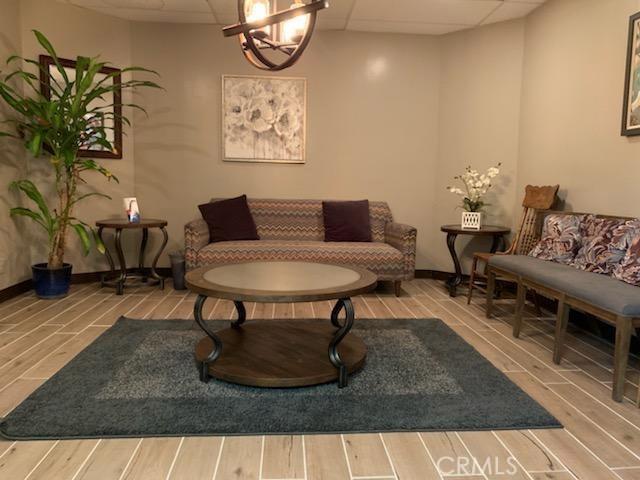8363 Reseda Boulevard Unit 202 Northridge, CA 91324 - MLS #: DW18283409