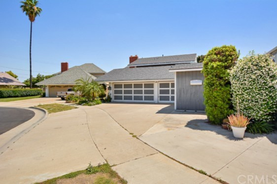 108 S Billie Jo Cr, Anaheim, CA 92806 Photo 2