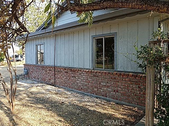 27 A Street Orland, CA 95963 - MLS #: CH17164848