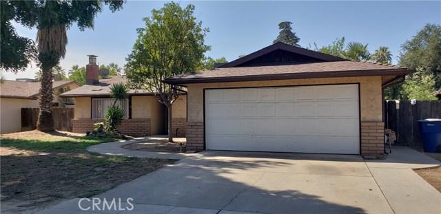 5172 E Iowa Avenue, Fresno CA: http://media.crmls.org/medias/41c56bca-85b6-4585-b2e4-1d749213b0a0.jpg