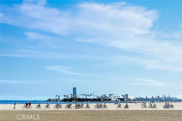 19 N Alboni Pl, Long Beach, CA 90802 Photo 17