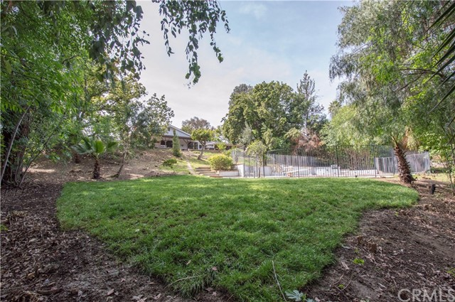 3824 Whirlaway Lane Chino Hills, CA 91709 is listed for sale as MLS Listing CV18078572