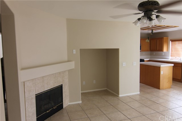 32176 Via Arias, Temecula, CA 92592 Photo 10