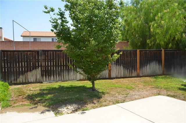 40138 Alexandria Dr, Temecula, CA 92591 Photo 27