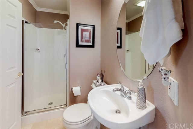 29763 Orchid Ct, Temecula, CA 92591 Photo 19