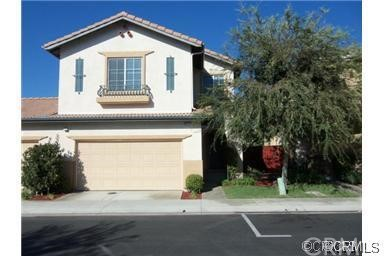Rental Homes for Rent, ListingId:35554454, location: 4543 Riverscape Drive Riverside 92505