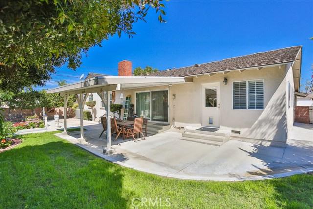 2444 W Theresa Av, Anaheim, CA 92804 Photo 54