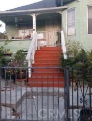 346 Laveta, Los Angeles CA: http://media.crmls.org/medias/41cea830-3b25-42b9-9c5b-3e96ae1b7783.jpg