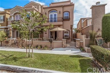 522 7th Street, Huntington Beach, CA, 92648