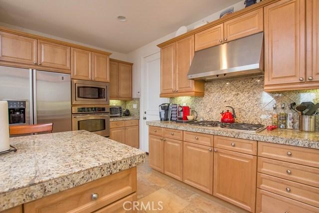 21 Plaza Lucerna Lake Elsinore, CA 92532 - MLS #: SW18074353