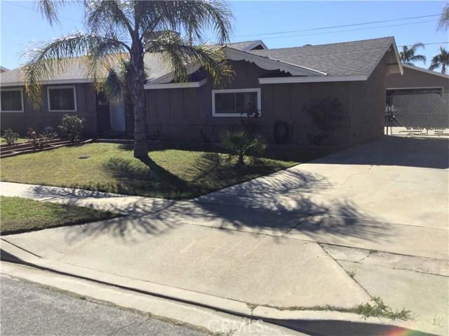 749 Home Street,Rialto,CA 92376, USA