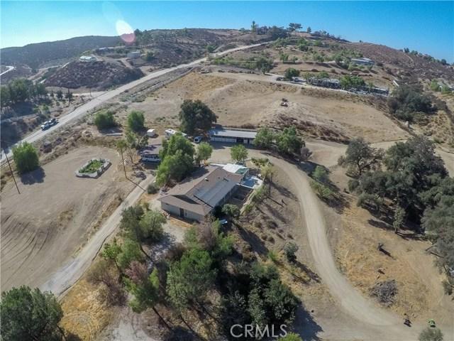 36855 Mesa Rd, Temecula, CA 92592 Photo 2