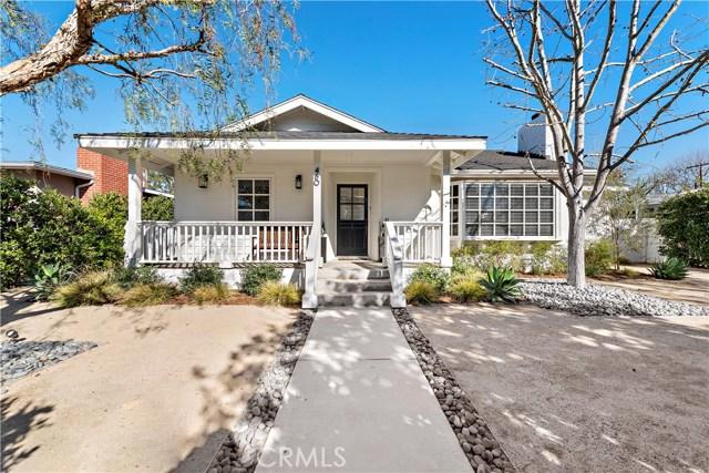 Photo of 460 E 19th Street, Costa Mesa, CA 92627