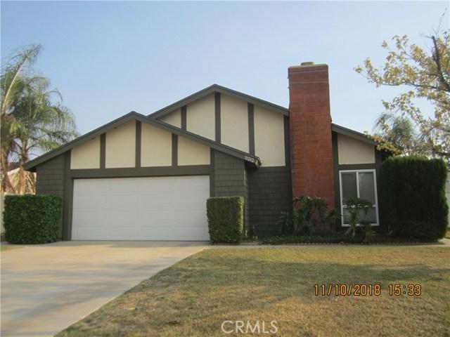 11212 Greenhurst Drive, Riverside CA: http://media.crmls.org/medias/41d71aed-989d-4f04-9d43-80ea52aff1a3.jpg