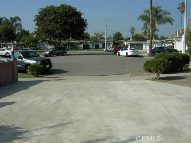 228 S Mall Wy, Anaheim, CA 92804 Photo 2