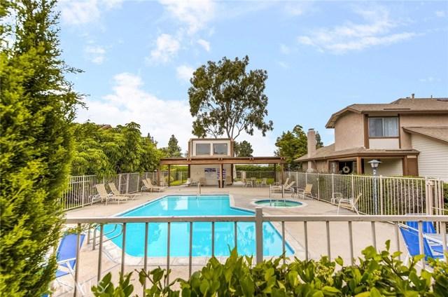 1605 W Cutter Rd, Anaheim, CA 92801 Photo 25