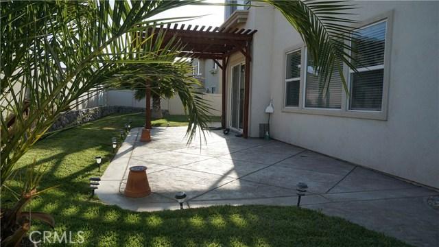 6908 Archail Court Palmdale, CA 93552 - MLS #: BB18165074