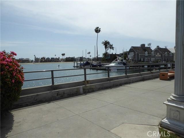 224 Rivo Alto Canal, Long Beach, CA 90803 Photo 14